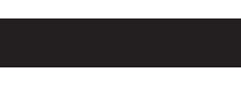 Rani D'Hulster Logo